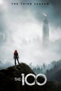 Los 100: Temporada 3