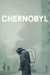 Chernobyl: Temporada 1