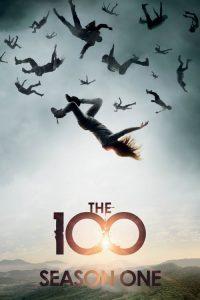 Los 100: Temporada 1