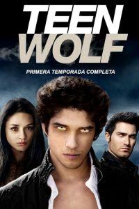 Teen Wolf: Temporada 1