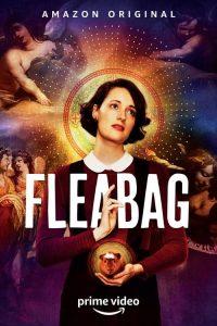 Fleabag: Temporada 1