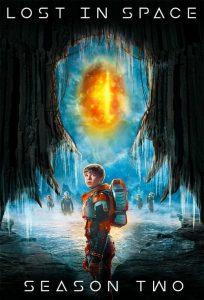 Lost in Space: Temporada 2