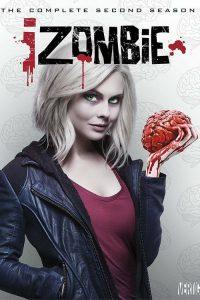 iZombie: Temporada 2