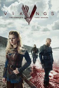 Vikingos: Temporada 3