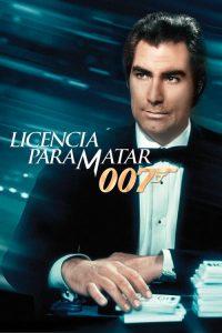 007: Licencia para matar