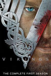Vikingos: Temporada 1