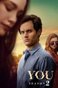 You: Temporada 2