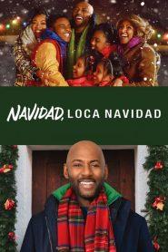 Navidad, Loca Navidad