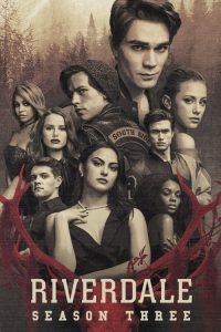 Riverdale: Temporada 3