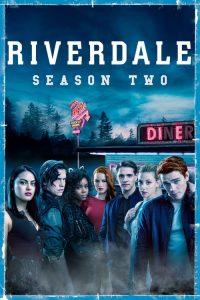 Riverdale: Temporada 2