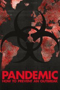 Pandemia: Temporada 1
