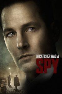 El catcher espía