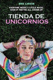 Tienda de unicornios