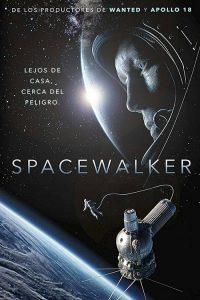 Spacewalker