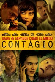 Contagio