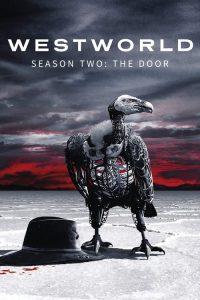 Westworld: Temporada 2