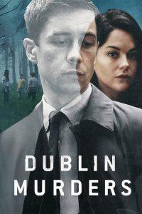 Dublin Murders: Temporada 1