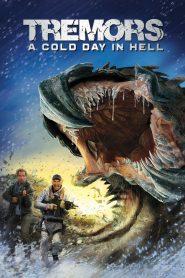 Temblores 6: Un día en el infierno