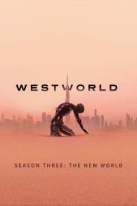 Westworld: Temporada 3