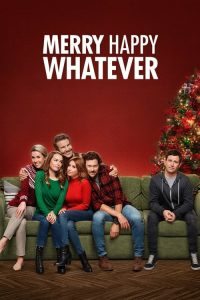 Feliz Navidad y esas cosas: Temporada 1