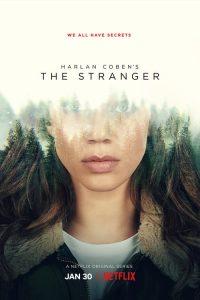 No hables con extraños: Temporada 1