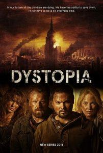 Dystopia: Temporada 1