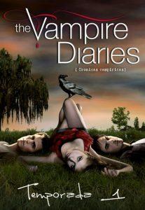 Crónicas vampíricas: Temporada 1