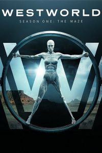 Westworld: Temporada 1