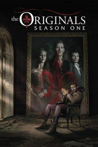 Los originales: Temporada 1