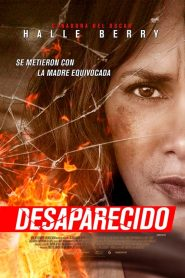 Secuestrado (Kidnap)