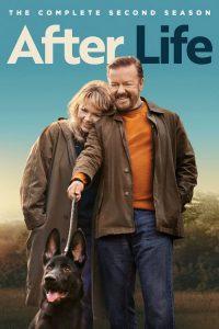 After Life: Temporada 2