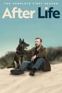 After Life: Temporada 1