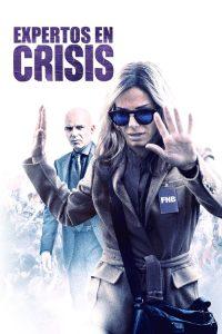 Expertos en crisis