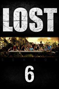 Perdidos: Temporada 6