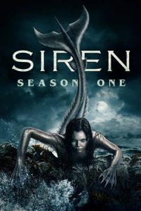 Siren: Temporada 1