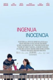 Ingenua inocencia