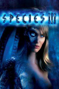 Species III (Especie mortal III)