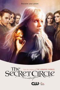 El círculo secreto: Temporada 1