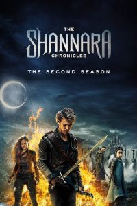 Las crónicas de Shannara: Temporada 2