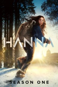 Hanna: Temporada 1