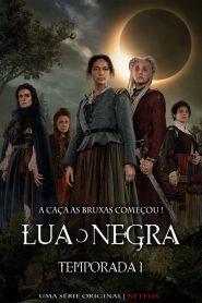 Luna Nera: Temporada 1