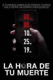 Countdown: La hora de tu muerte