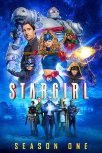 Stargirl: Temporada 1