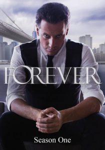 Forever: Temporada 1