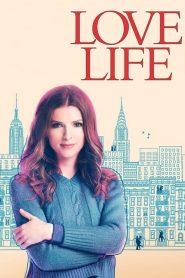 Love Life: Temporada 1
