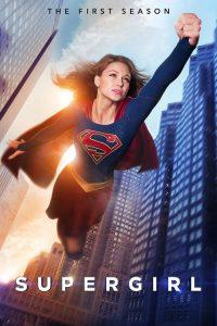 Supergirl: Temporada 1