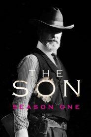 The Son: Temporada 1