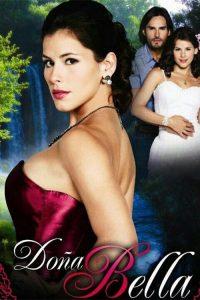 Doña bella: Temporada 1