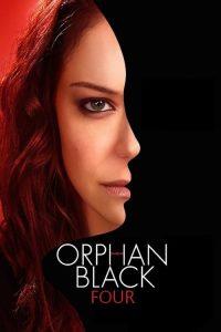 Orphan Black: Temporada 4