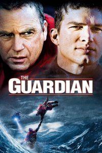The Guardian (Guardianes de altamar)